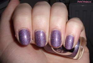 Etos - Effect Nails 010