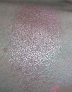 Essence Multi Colour Blush 01 Colourmania