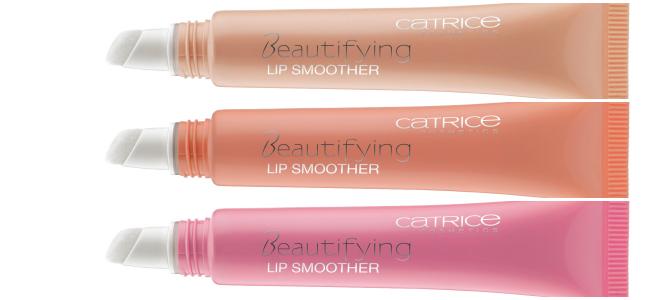 lipsmoothercatrice