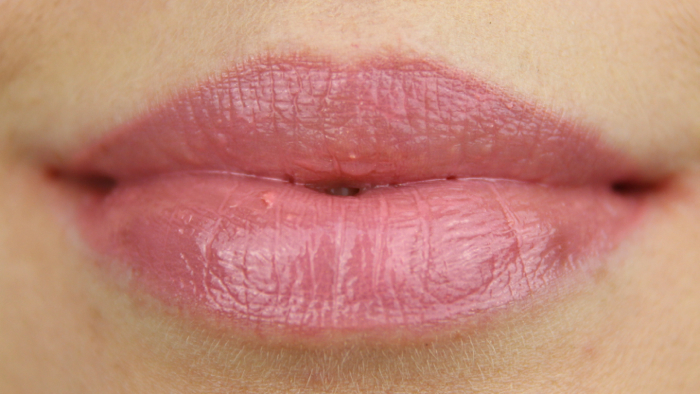 Catrice Lip Smoother - 5