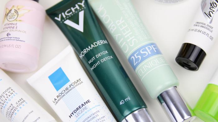 Skincare - 4