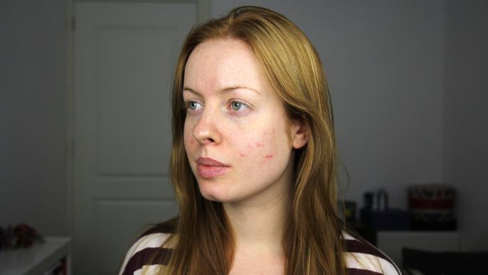 Skincare - 7 copy