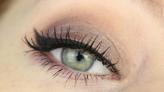 The Body Shop Instablur Eye - 1