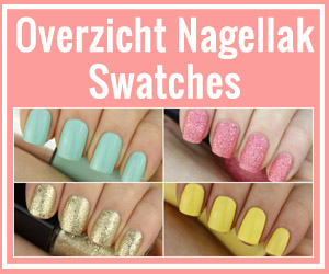 banner swatches september 2014