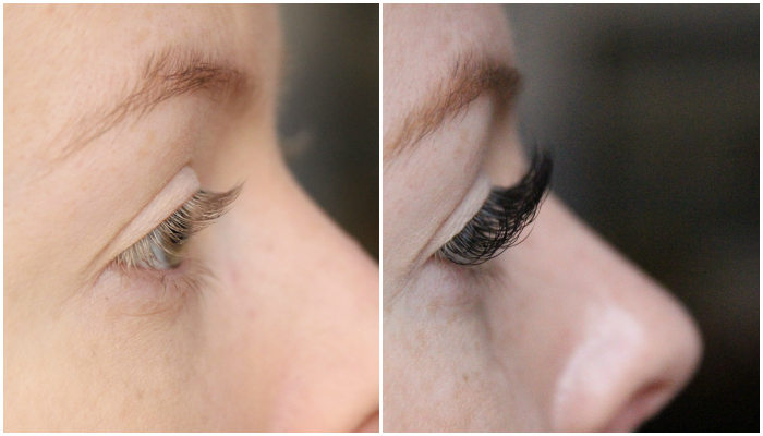 Eyelashexpress - 2