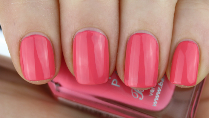 Barry M Grapefruit Gelly 007