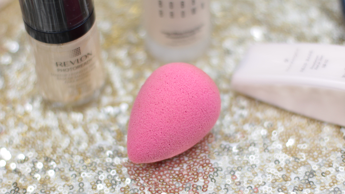 Current Love Beautyblender & Dupes 004