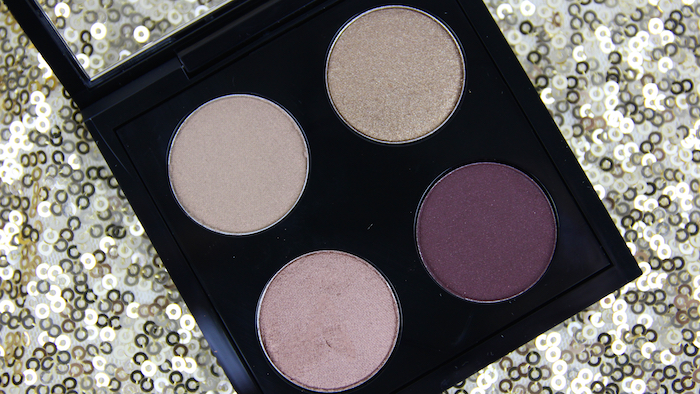 MAC 4 Pan Palette 004