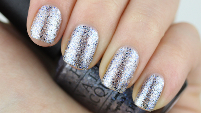 OPI 50 Shades of Grey collectie 006