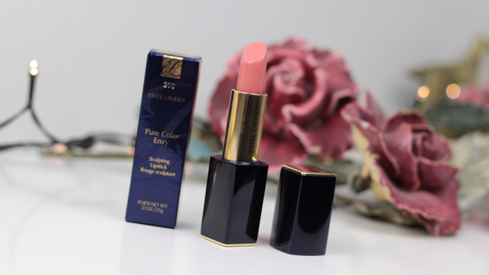 Estee Lauder Pure Color Envy Potent - 1