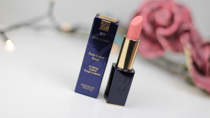 Estee Lauder Pure Color Envy Potent - 3