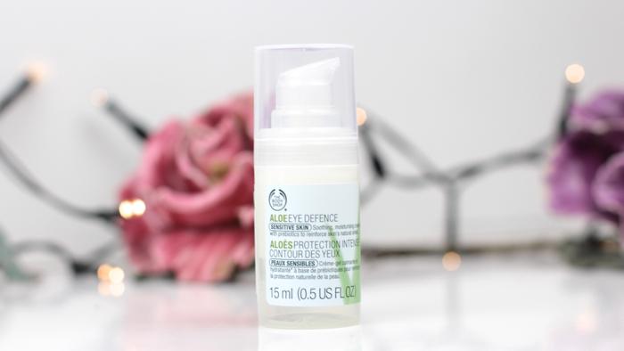 Skincare routine - 7