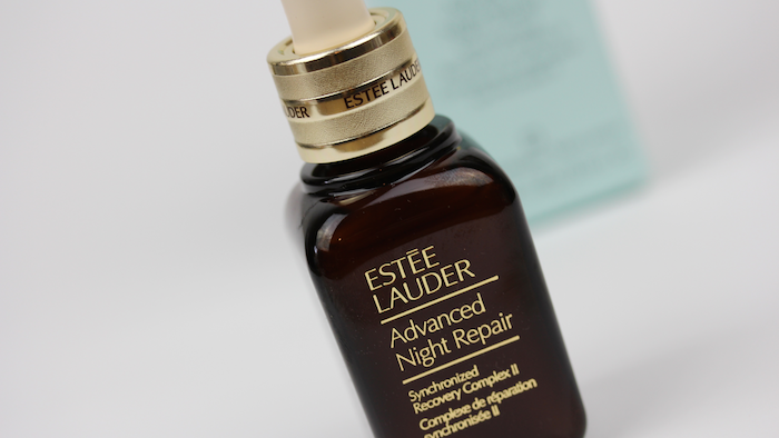 Estee Lauder Advanced Night Repair 004