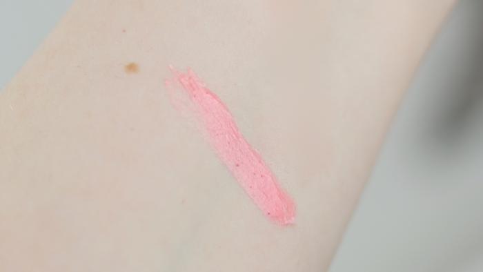 Dr PawPaw Pink Peach Balm - 4