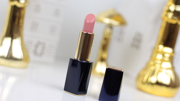 Estee Lauder Desirable - 2 van 9