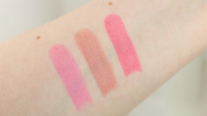 Lancome Shine Lover Vibrant Shine Lipstick - 7 van 14