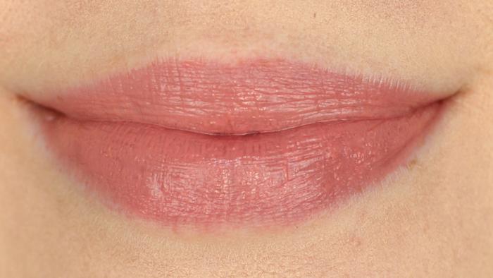 Lancome Shine Lover Vibrant Shine Lipstick - 9 van 14