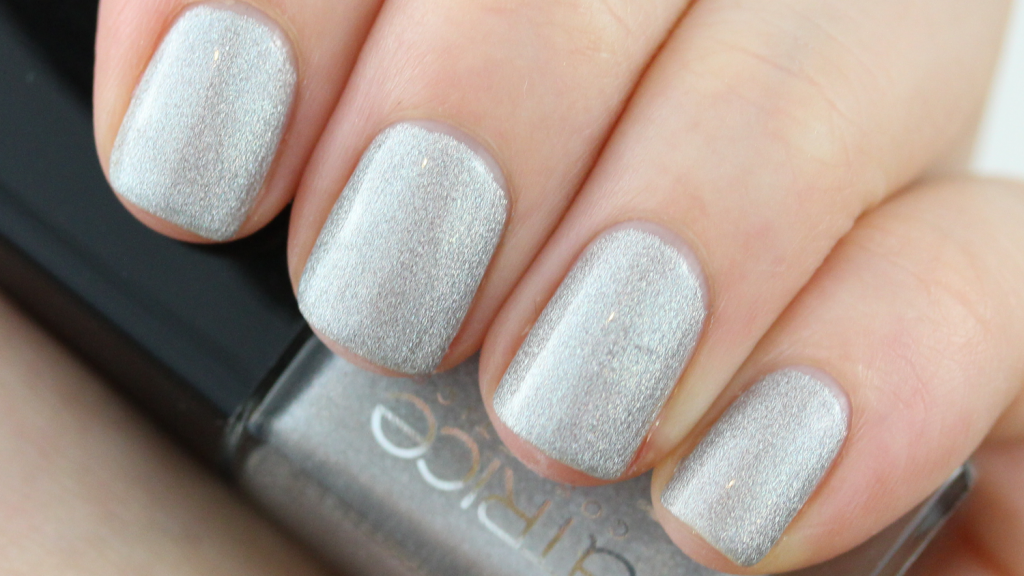 Catrice Never No To Holo - 2 van 6