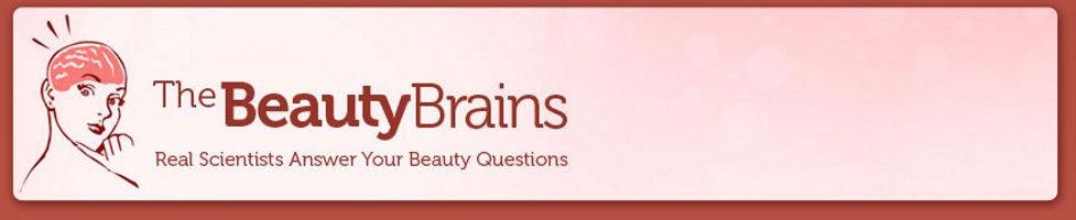 BeautyBrains_header