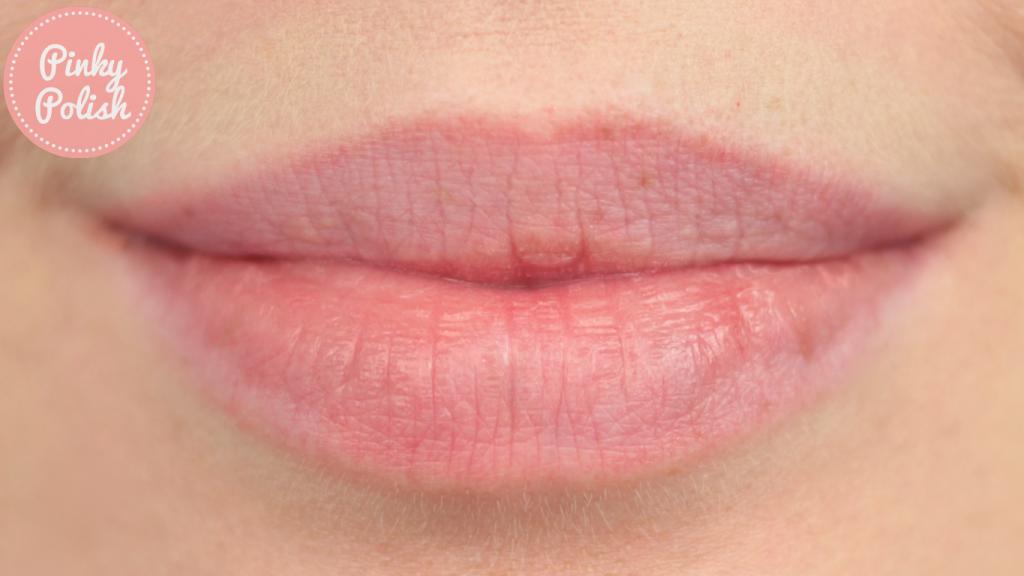 Clinique Sugar Pop Melon Pop Lipstick - 5 van 10