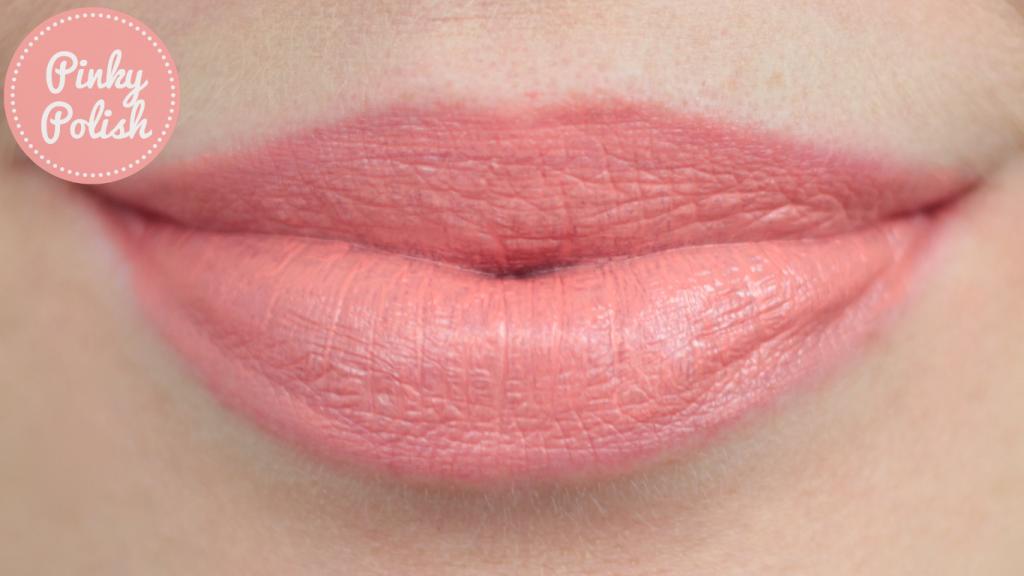 Clinique Sugar Pop Melon Pop Lipstick - 9 van 10
