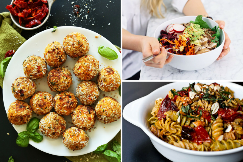 favoriete foodblogs