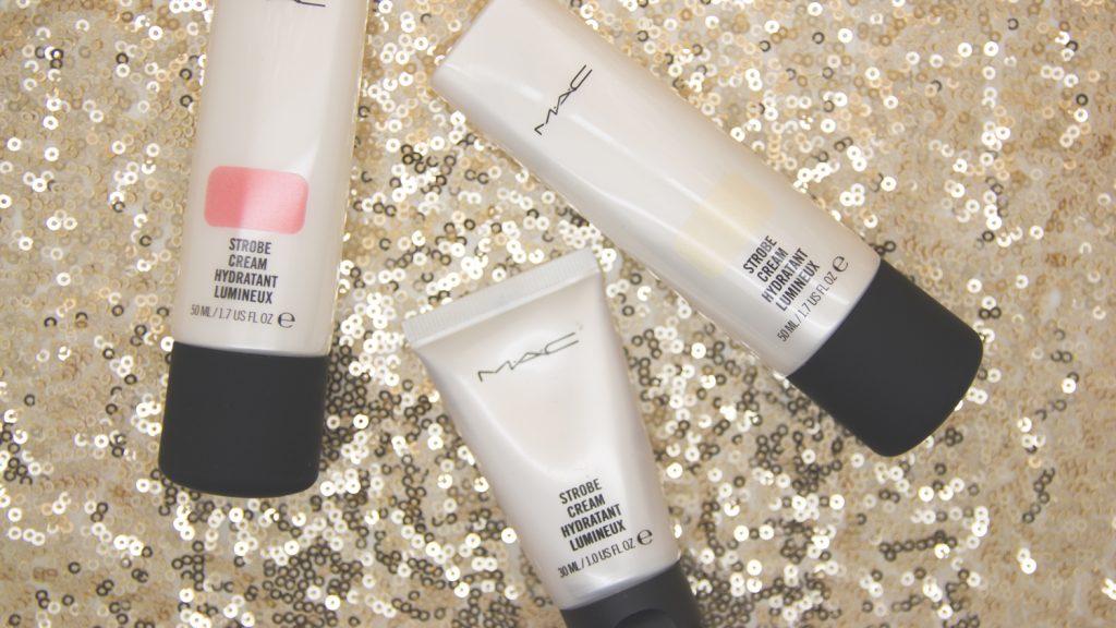 mac-strobe-creams-2