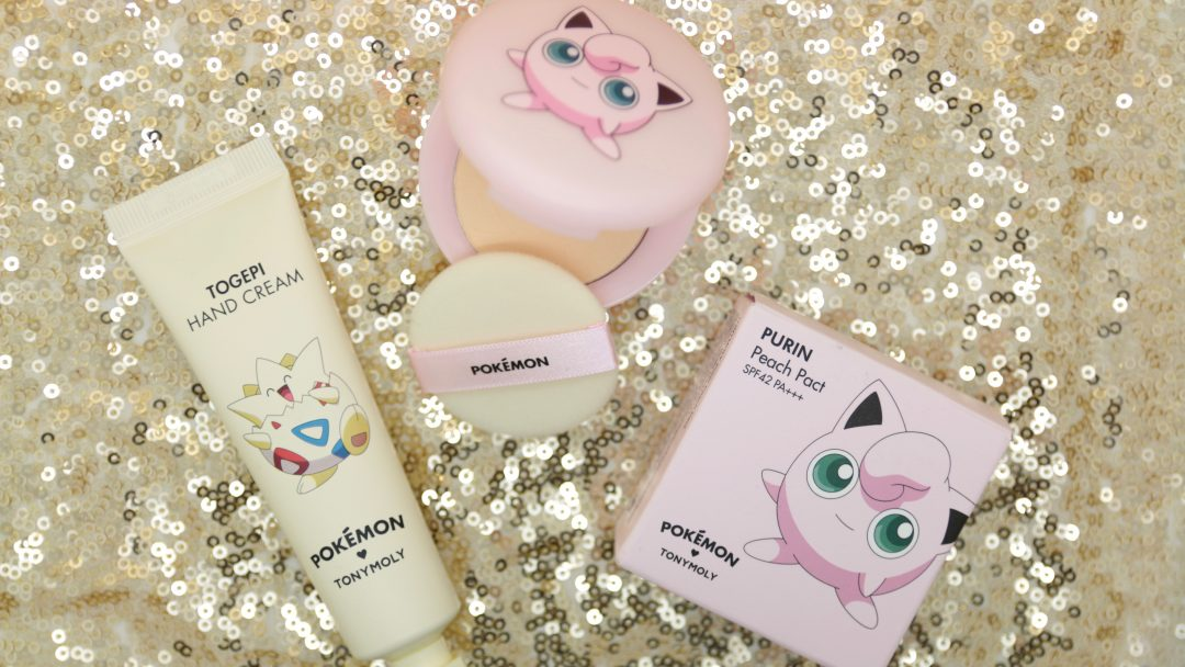 tony-moly-pokemon-collectie-1-van-8-3
