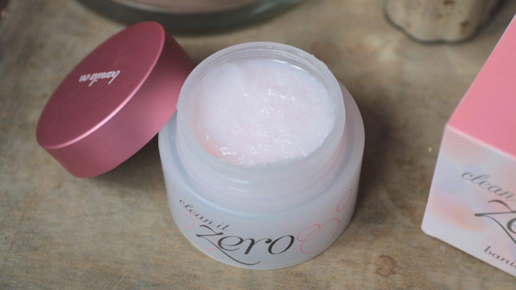 Banila Co Clean It Zero-3