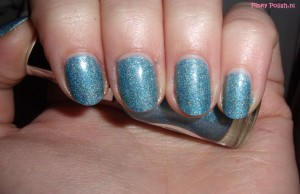 Etos - Effect Nails 009