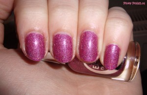 Etos - Effect Nails 013