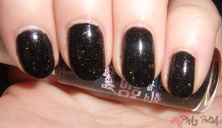 Eyeko - Cosmic Polish (Flits)