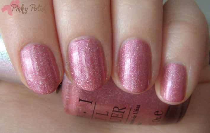 OPI - Reserve (DS)