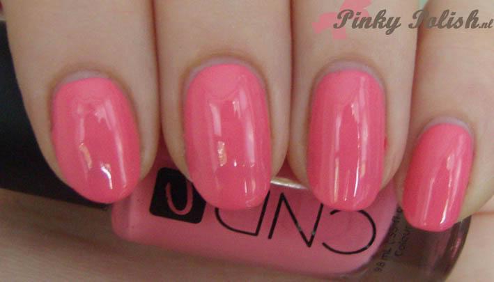CND - Sweet