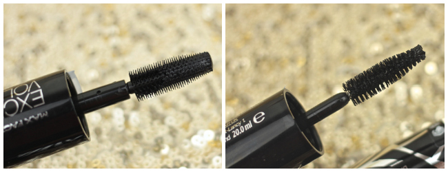 Max Factor Excess Volume Mascara.jpg