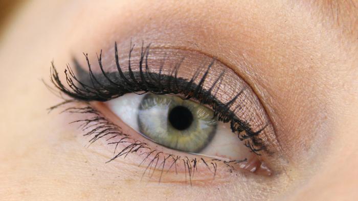 The Body Shop Instablur Eye - 2