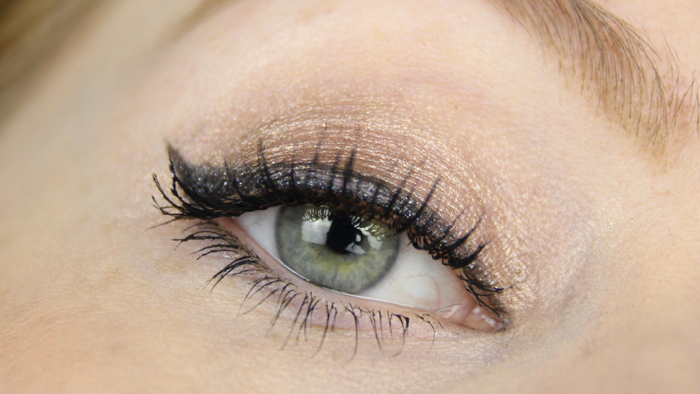 Max Factor Excess Shimmer - 7