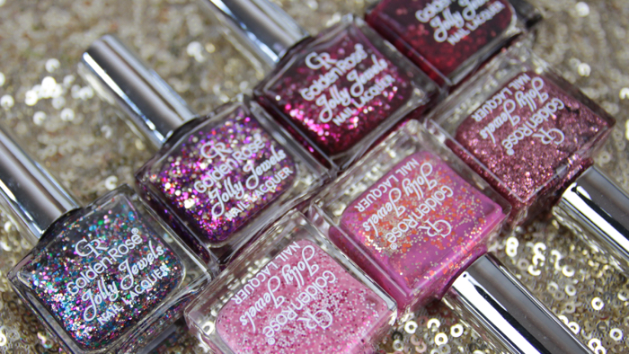 Waar nagellak kopen - 2