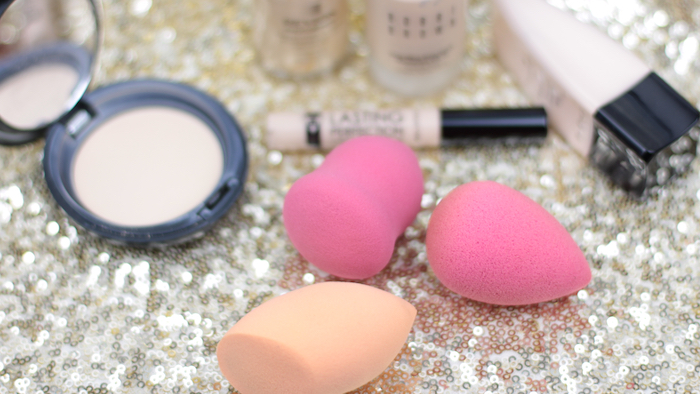 Current Love Beautyblender & Dupes 002