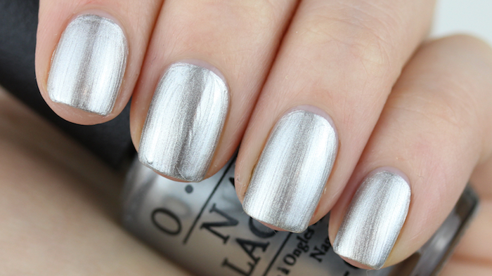 OPI 50 Shades of Grey collectie 005