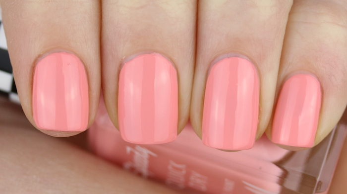 Barry M In A Heart Beat 001