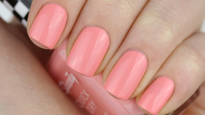 Barry M In A Heart Beat 002