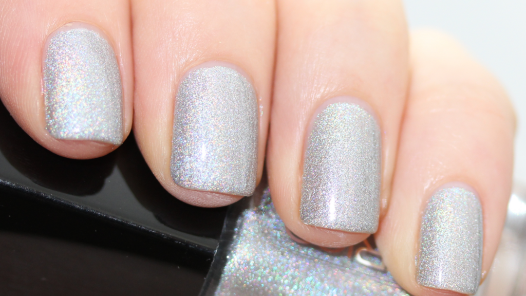 Catrice Never No To Holo - 5 van 6