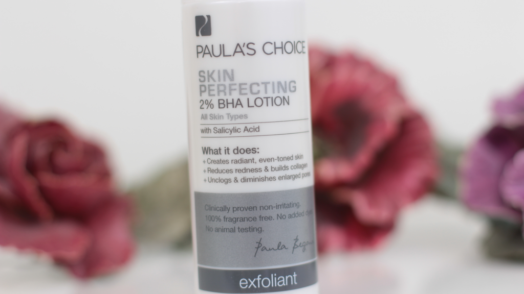 Paula's Choice 2 BHA Lotion - 3 van 5
