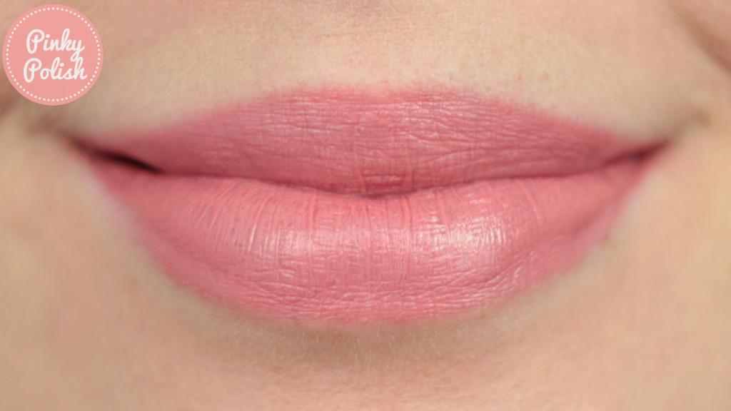 Clinique Sugar Pop Melon Pop Lipstick - 6 van 10