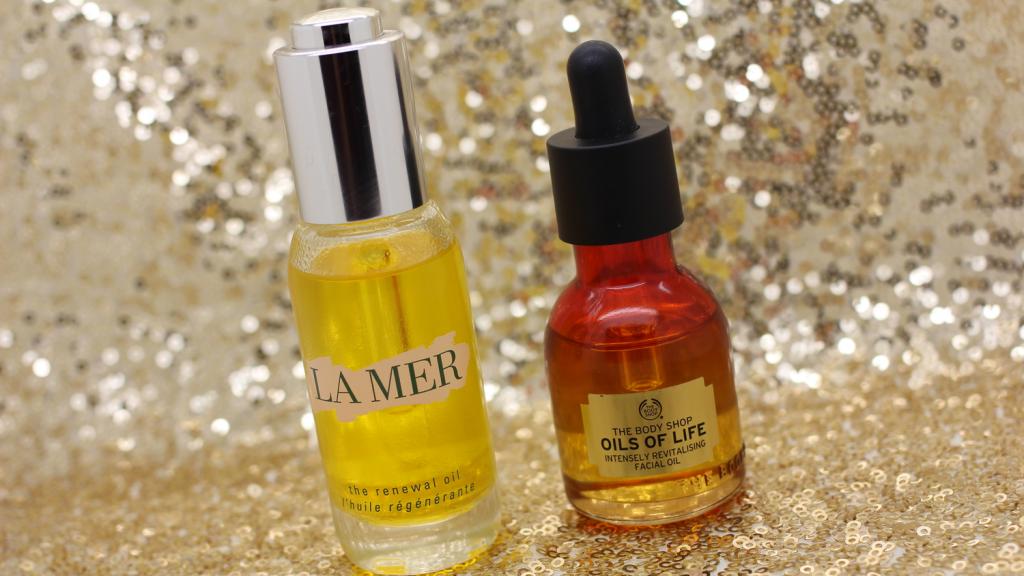 Beste beautyproducten voor koude winter - 2 van 6