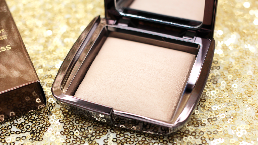 Hourglass Ambient Lighting Powder Dim Light - 2 van 10