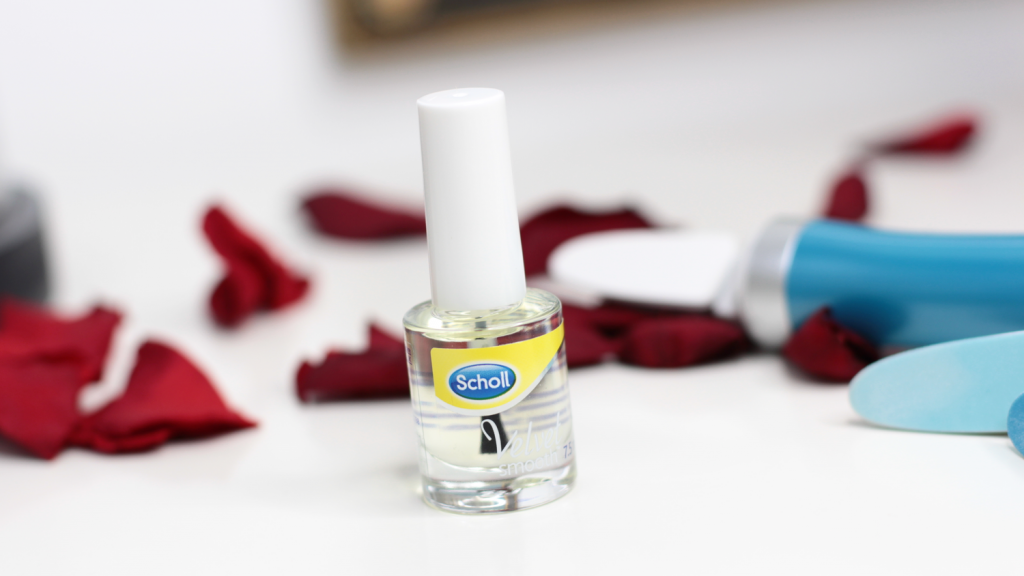 Scholl Velvet Smooth Nail Care System - 7 van 14