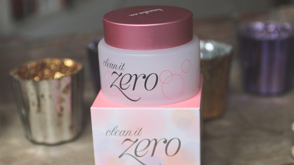 Banila Co Clean It Zero-4